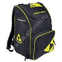 Рюкзак FISCHER RACE JUNIOR 40L Z01318