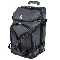 Сумка FISCHER FASHION TRAVELLER 93L Z00119