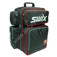 Рюкзак SWIX TECH PACK RE034